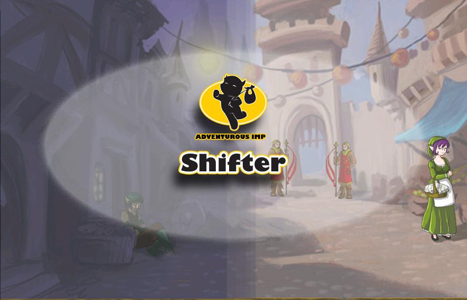 HeaderShifter