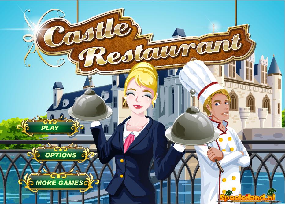 castlerest3