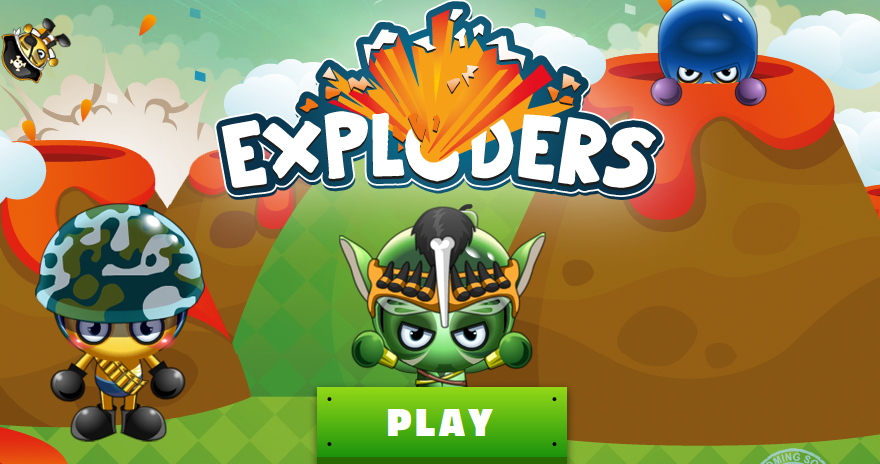 exploders2