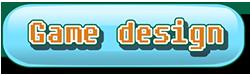 btnGameDesign